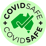 AUS COVID SAFE