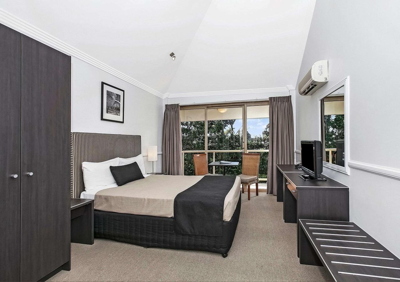Comfort Inn Suites Northgate