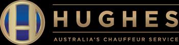 hughes-logo-inverted-rgb-LG